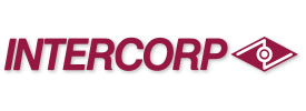 Intercorp | Strong-Point | Fasteners | Screws