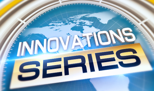 Innovations Series