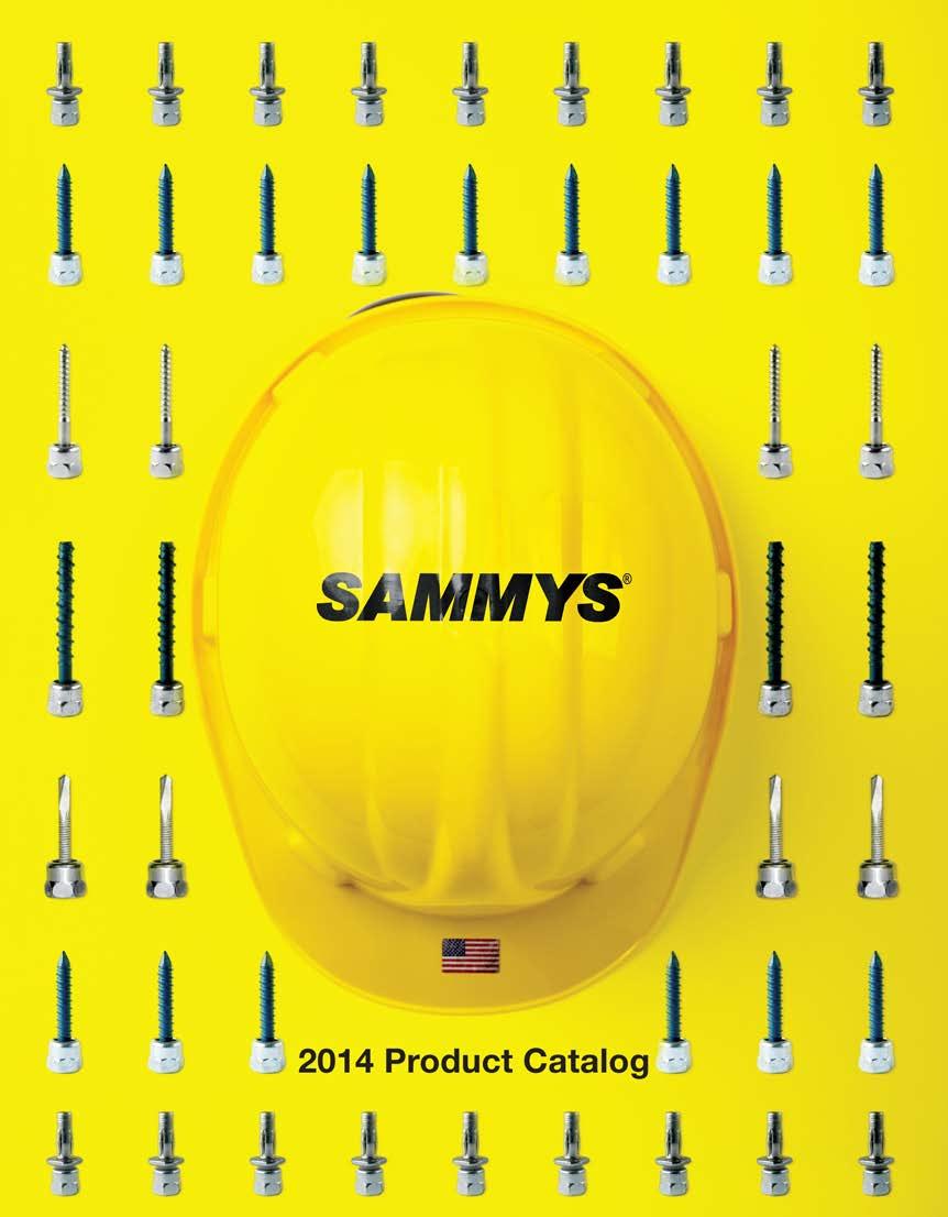 ITW Sammys